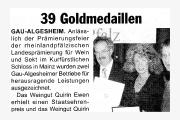 weingut-st-quirinus-hof-auszeichnung-2009-4